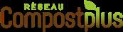 compostplus Logo